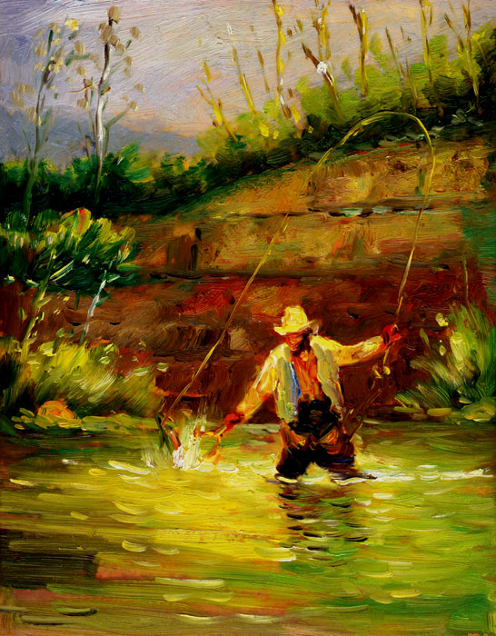 oil painting reproductions for sale
