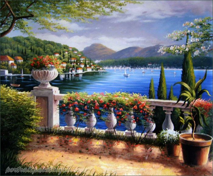 oil painting reproductions for sale. Black Bedroom Furniture Sets. Home Design Ideas