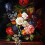 classical-flower-painting-high-quality